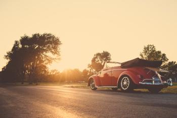 Autoverzekering: kies de juiste autoverzekering